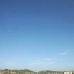 2014-10-20_08-53-43_A77_(DSC08012)_ji.jpg