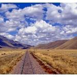 Altiplano I
