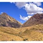 Altiplano IV
