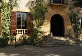 Mallorca – Gutshaus Els Calderers de San Juan
