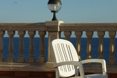 Mallorca 2012 – Gemütliches Hotelleben